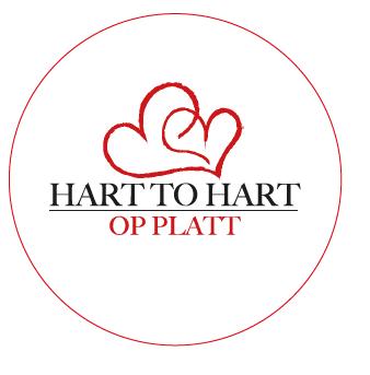 Hart to Hart op Platt